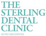 Sterling Dental Clinic – Dental Blogs India